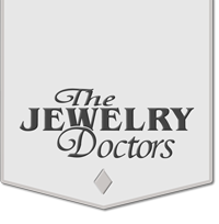 The Jewelry Doctors